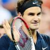 Profil de Rogi-Federer