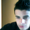 Profil de mokhtar630