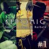 Profil de kenomic94-officiel