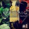 Profil de kenomic94-officiel