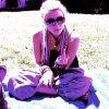 Profil de Audrey-Kiid