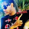 Profil de Etienno974