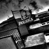 Profil de Xx-FasHiioN--PolSKa-xX