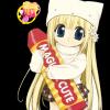 Profil de miss-mangas142