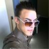 Profil de vibe1050