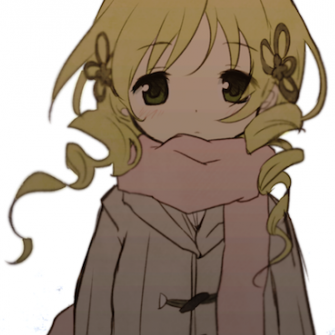 Tomoe Mami by Pixiv ID 3002999