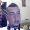 Profil de choukri23