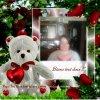 Profil de valeriedu77170