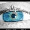 Profil de Lo0v3uUrR67
