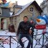 mohamedgarbaya1983