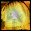 Profil de InkiTsume