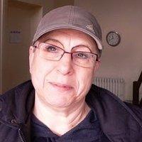 Moi avec mon cancer en phase terminale a thionville
