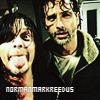 Profil de NormanMarkReedus
