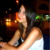 Profil de Manon-UneNouvelleVie
