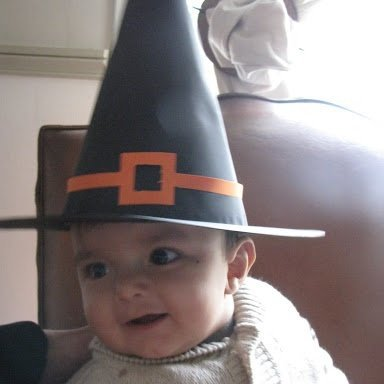 le 31/10/2012
