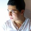 Profil de oriiental93