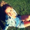 Profil de xx-mariie0209-xx
