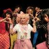 Profil de Mieko-sweetloli