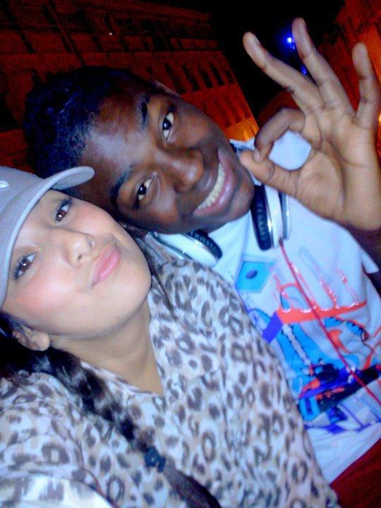 Moi&Mon frere