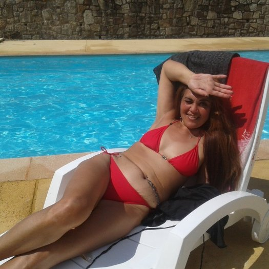 creola sex chat Meet with cam girls for free on afreechat you can engage in free sex chat with thousands of girls that are online all the time try it now.