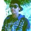 Profil de xx-hip-kingdlam-hop-xx