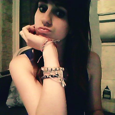 KENTiN. ♥