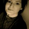 Profil de Anoonyme-M