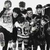 Profil de k-pop-sonia
