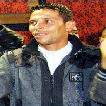 Hommage à Mohamed Bouazizi