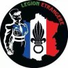 legionnaire2713