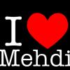 Profil de MehdietSakinah
