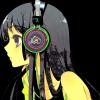 Profil de xx-choc-olat-xx