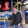 Profil de ghazaouet-city-13400