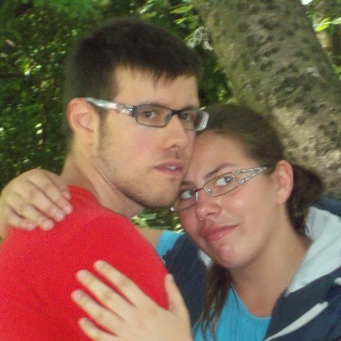 Moii Et Ma Femme