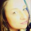 Profil de Liikounette