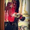 Profil de mathilde62670