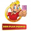 Profil de BonplanpermisOrleans
