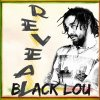 Profil de Blacklou-officiel