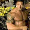 Profil de batista62614
