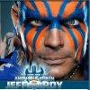 fan-de-jeffhardy01
