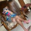 Profil de ange4nira