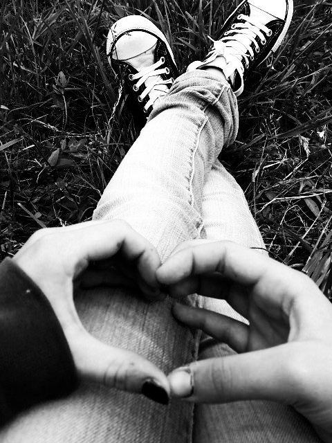 Je t'embrasserai jusqu'à m'étouffer pour mourir ivre de toi