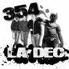 jordan-ladec-354