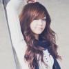 Profil de Tenten--Hinata