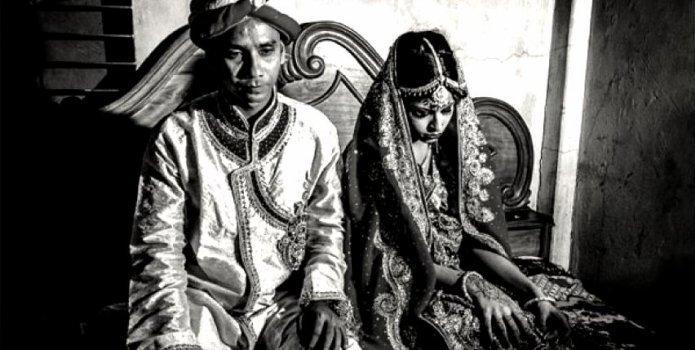 A Wedding  ~~~
