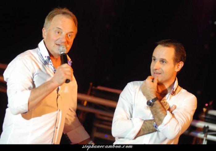 Paul et Pascal