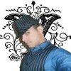 Profil de younis01708