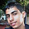 Profil de mimoudu22
