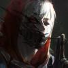 XaleZ's Profile