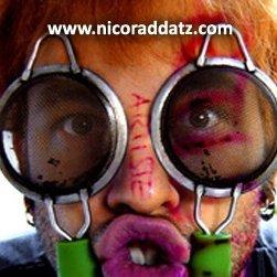 http://www.nicoraddatz.com/